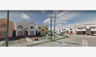 Foto de casa en venta en circuito vancouver 3405, terranova, mazatlán, sinaloa, 0 No. 01