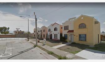 Foto de casa en venta en circuito vancuver 0, terranova, mazatlán, sinaloa, 0 No. 01