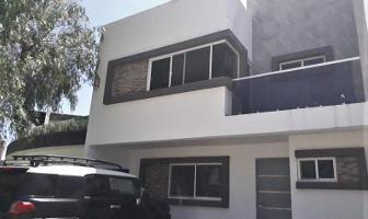 Foto de casa en venta en circuito viñedos 673, bosques de san juan, san juan del río, querétaro, 9293704 No. 01
