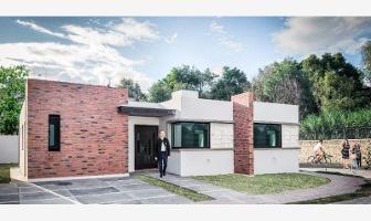 Foto de casa en venta en circuito viñedos 673, bosques de san juan, san juan del río, querétaro, 9811558 No. 01