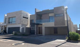Foto de casa en venta en circuito vistas del sol - fraccionamiento vistas del valle 8746 , cumbres del pedregal, chihuahua, chihuahua, 15963744 No. 01