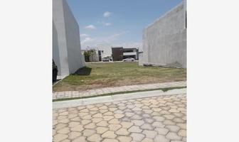 Foto de terreno habitacional en venta en circuito vizcaino 46, lomas de angelópolis ii, san andrés cholula, puebla, 0 No. 01