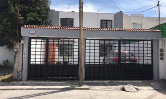 Foto de casa en venta en circuito zacualpa oriente 3, la carcaña, san pedro cholula, puebla, 12519624 No. 01