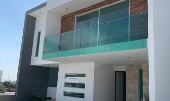 Foto de casa en venta en circuito zibata , desarrollo habitacional zibata, el marqués, querétaro, 0 No. 01