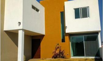 Foto de casa en venta en circuitofresnos 2, ahuatepec, cuernavaca, morelos, 0 No. 01