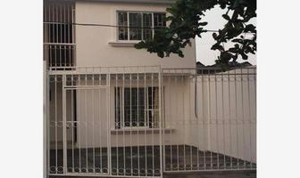 Foto de casa en venta en circunvalación 11, villa rica, boca del río, veracruz de ignacio de la llave, 8320832 No. 01