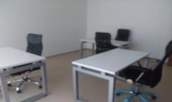 Foto de oficina en renta en circunvalacion 164, independencia, guadalajara, jalisco, 13266642 No. 01