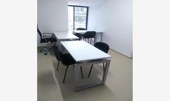 Foto de oficina en renta en circunvalacion 164, independencia, guadalajara, jalisco, 7244009 No. 01