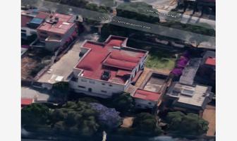 Foto de casa en venta en circunvalacion 168, ciudad satélite, naucalpan de juárez, méxico, 15429081 No. 01