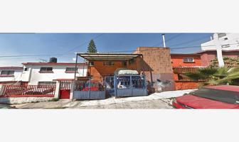 Foto de casa en venta en circunvalación barrientos 0, unidad barrientos, tlalnepantla de baz, méxico, 17653754 No. 01