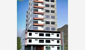 Foto de departamento en venta en circunvalacion jorge alvarez del castillo 1535, country club, guadalajara, jalisco, 0 No. 01