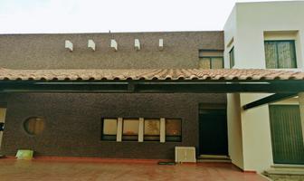 Foto de casa en condominio en renta en circunvalación norte esquina con prolongación zaragoza , residencial pulgas pandas norte, aguascalientes, aguascalientes, 0 No. 01