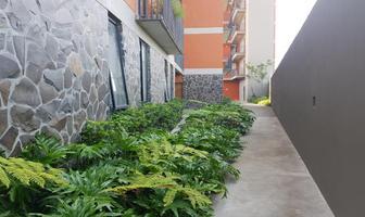 Foto de departamento en venta en circunvalación oriente 1031, ciudad granja, zapopan, jalisco, 0 No. 01