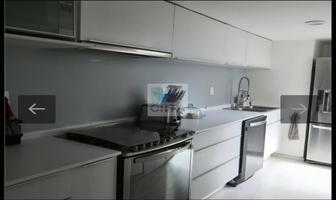 Foto de casa en venta en circunvalación oriente , ciudad satélite, naucalpan de juárez, méxico, 0 No. 02
