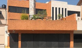 Foto de casa en venta en circunvalación poniente , ciudad satélite, naucalpan de juárez, méxico, 0 No. 01