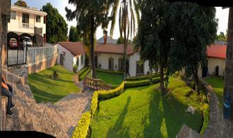 Foto de casa en venta en circunvalación , tamoanchan, jiutepec, morelos, 0 No. 01