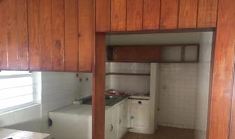 Foto de casa en venta en circunvalación zumpango 44, adolfo ruiz cortines, cuernavaca, morelos, 7696301 No. 01