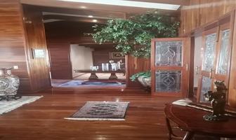 Foto de casa en venta en cirucuito santa anita , club de golf santa anita, tlajomulco de zúñiga, jalisco, 0 No. 01