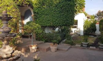 Foto de casa en renta en ciruelos 1, real jurica, querétaro, querétaro, 0 No. 01