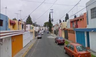 Foto de casa en venta en ciruelos oriente , arcos del alba, cuautitlán izcalli, méxico, 15144038 No. 01
