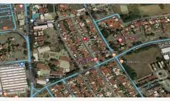 Foto de casa en venta en ciruelos oriente lt35 manzana 12 38, arcos del alba, cuautitlán izcalli, méxico, 12058977 No. 01
