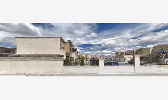 Foto de casa en venta en ciruelos, ubicado en el poligono a y poligono b, 44 00, jardines de tizayuca ii, tizayuca, hidalgo, 17995601 No. 01
