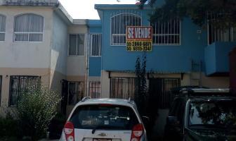 Foto de casa en venta en cirulo , rinconada san felipe i, coacalco de berriozábal, méxico, 12592417 No. 01