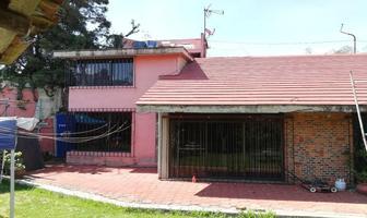 Foto de casa en venta en cisne 56, lago de guadalupe, cuautitlán izcalli, méxico, 0 No. 01