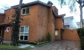 Foto de casa en venta en cisne , lago de guadalupe, cuautitlán izcalli, méxico, 0 No. 01