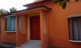 Foto de casa en venta en cisnes 51, lago de guadalupe, cuautitlán izcalli, méxico, 9475746 No. 01