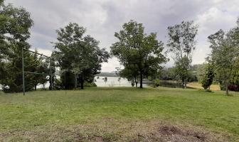 Foto de terreno habitacional en venta en cisnes , lago de guadalupe, cuautitlán izcalli, méxico, 10902552 No. 01