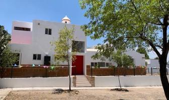 Foto de casa en venta en cisnes , tequisquiapan centro, tequisquiapan, querétaro, 14729176 No. 02