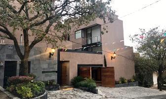 Foto de casa en venta en citilcun , lomas de padierna, tlalpan, df / cdmx, 14125330 No. 01