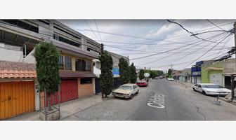 Foto de casa en venta en citlaltepec 00, ciudad azteca sección oriente, ecatepec de morelos, méxico, 19107629 No. 01