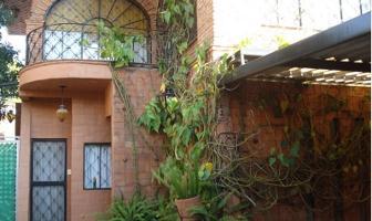 Foto de casa en venta en citlaltepetl 45, buenavista, cuernavaca, morelos, 4691588 No. 01