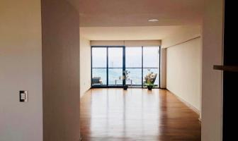 Foto de departamento en renta en city view 1, el campanario, querétaro, querétaro, 0 No. 01