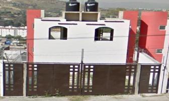 Foto de casa en venta en  , ciudad adolfo lópez mateos, atizapán de zaragoza, méxico, 14319750 No. 01