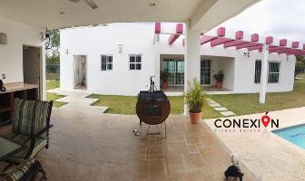 Foto de rancho en venta en  , ciudad allende, allende, nuevo león, 10942777 No. 01