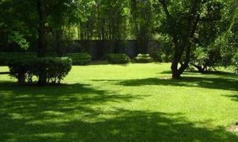 Foto de rancho en venta en  , ciudad allende, allende, nuevo león, 13862857 No. 01