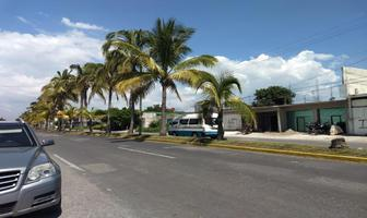 Foto de terreno habitacional en venta en  , ciudad ayala, ayala, morelos, 0 No. 01