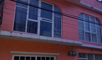 Foto de casa en venta en  , la florida (ciudad azteca), ecatepec de morelos, méxico, 10259436 No. 01