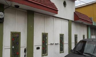 Foto de casa en venta en  , ciudad azteca sección poniente, ecatepec de morelos, méxico, 2055610 No. 01