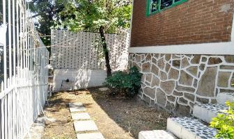 Foto de casa en venta en  , ciudad brisa, naucalpan de juárez, méxico, 14011951 No. 01