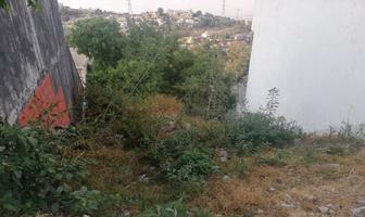 Foto de terreno habitacional en venta en  , ciudad brisa, naucalpan de juárez, méxico, 0 No. 01