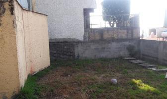 Foto de casa en venta en  , ciudad brisa, naucalpan de juárez, méxico, 7845773 No. 03