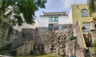 Foto de casa en venta en  , ciudad bugambilia, zapopan, jalisco, 11281451 No. 01
