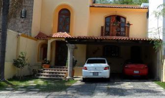 Foto de casa en venta en  , ciudad bugambilia, zapopan, jalisco, 0 No. 01