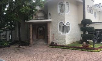 Foto de casa en venta en  , ciudad bugambilia, zapopan, jalisco, 3838458 No. 01