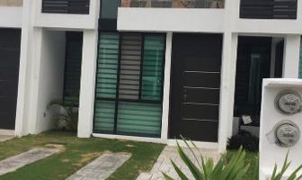 Foto de casa en venta en  , ciudad caucel, mérida, yucatán, 7013665 No. 01