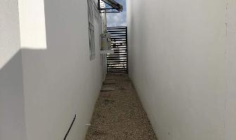 Foto de casa en renta en  , ciudad caucel, mérida, yucatán, 9800148 No. 03